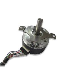 0541419 AD34/003AU 5VDC=/0.2A elevator encoder for krupp