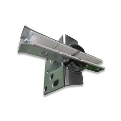215*30mm elevator guide shoe for krupp