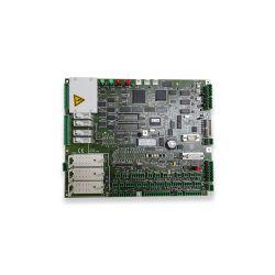 65100002580 65100009221 elevator MC2 PCB board for krupp