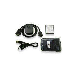 Thyssenkrupp Elevator PDA Disgnostic Tool TCM/TCI SHYT2700