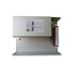 SJ12-09B04-H0290  Elevator Brake Power