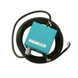 200034914 Krupp ZS Sensor can replace MKF71ASAKX