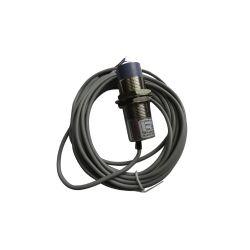 6557032010 P5C2B3014GV3A5045 Elevator Loading Weight Sensor for krupp