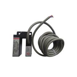 Parts Price  Elevator Door Sensor YG-39G1K