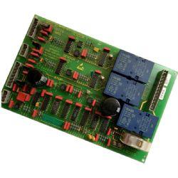 GBA26800F1  ECB Board