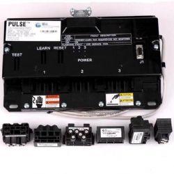 ABA21700AG14  Traction Belt Sensor with AAA649J2 and AAA254P1