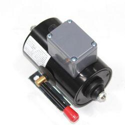 BRA450 Brake Magnet for Xizi Otis XO508 Escalator, AC220V 2*0.45A 450N