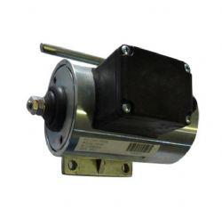 BRA450 Brake Coil for Xizi Otis508NCE Escalator, AC220V 2*0.35A 450N