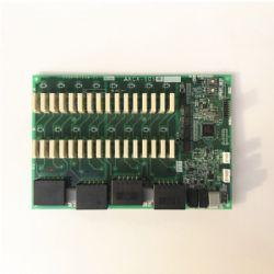 KCA-1050C