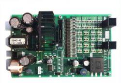 KCZ-1330A