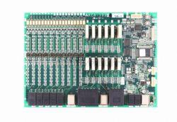 KCZ-1030