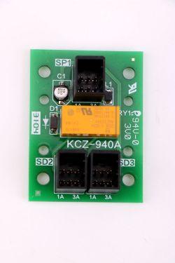 KCZ-940A