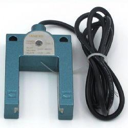 DM-3 Elevator Sensor 12V-48VDC