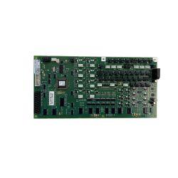 MF3 board 65100009222