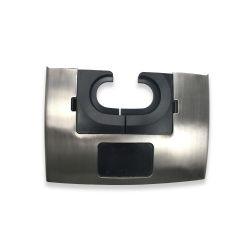 1352560501  FT845 Escalator Handrail Inlet