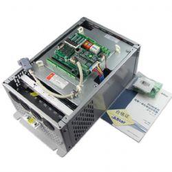 AS3804T0011 Elevator Inverter AS380 for Sigma Elevator, 11KW 380-460V
