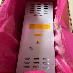 KBA21310ABF2 Otis Elevator Drive OVFR03B-402 for Otis Elevator, replace KAA21310ABF2