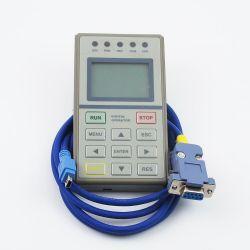 OP-V6.3 Service Tool for FR2000/FR3000 Controller
