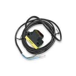8800100092  Moving Walk Pallet Missing Sensor QS30FF400