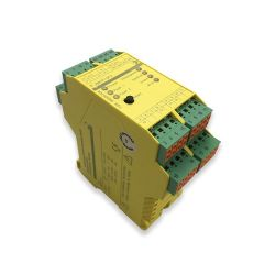 6800570000  Escalator Speed Monitor TSR PSR-SPP-24DC