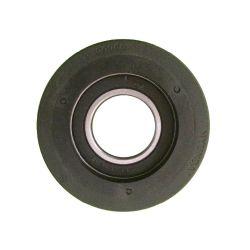 Escalator Chain Roller 80*25mm