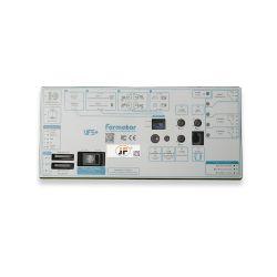 4540114389 Controller VF5+ for Fermator Elevator Door