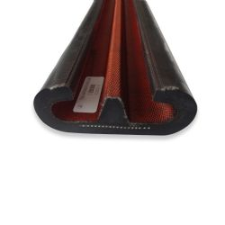V300 escalator handrail for  FT722 escalator
