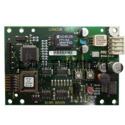 591378 PCB for  Elevator LONCUB 1.QA