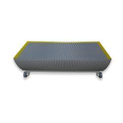 1705768600 1000mm 5EK escalator step for  escalator