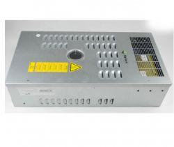 KBA21310AAN1 Elevator inverter Semiconductor  Converter OVFR2B-403 for