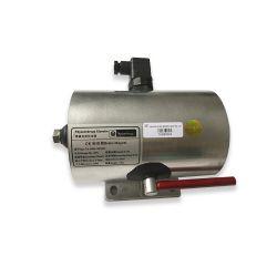 1901256800  Brake Magnet TB-600N-100VDC