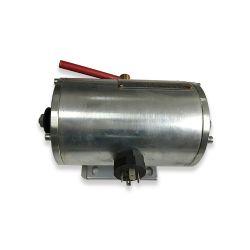 HXZD-700/2.5-T2 krupp Brake Electromagnet 1701877600