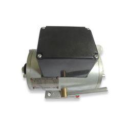 HXZD-800B/25-T2  Escalator Brake Magnet 2*800N for  escalator