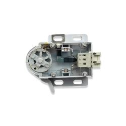 Speed Governor Switch TAA177AH1