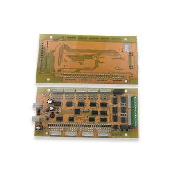 ICAL-32C-PCB-8