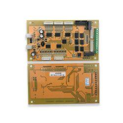 ICAL-08C-PCB-7